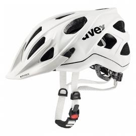 Uvex STIVO C