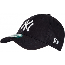 New Era 9FORTY MLB LEAGUE BASIC NEYYAN LS - Șapcă de club