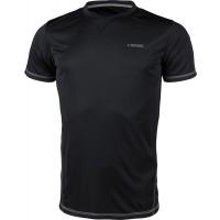 Kensis WINTON - Tricou sport bărbați