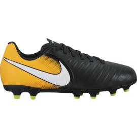 Nike TIEMPO RIO FG JR