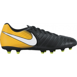 Nike TIEMPO RIO FG