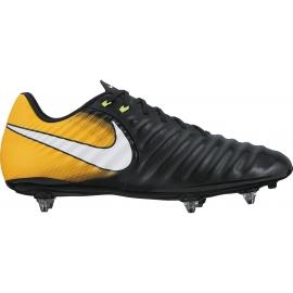 Nike TIEMPO LIGERA IV SG