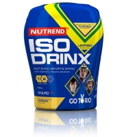 Nutrend VS014420BOC ISODRINX 420G BOC