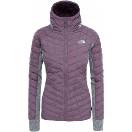The North Face W  THERMOBALL  GORDON  LYONS  HOODIE