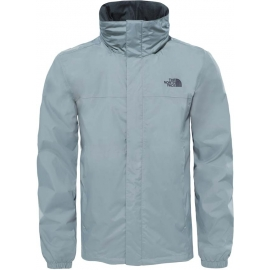 The North Face RESOLVE 2 JACKET M
