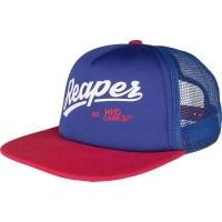 Reaper RAP - Șapcă de bărbați