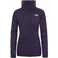 The North Face W EVOLVE II TRICLIMATE JACKET