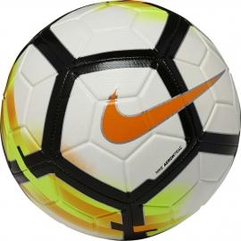 Nike STRIKE - Minge de fotbal