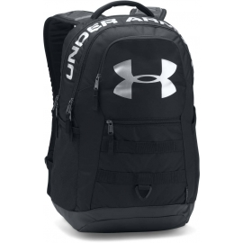 Under Armour UA BIG LOGO 5.0 - Rucsac