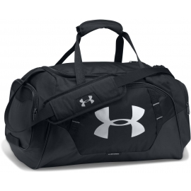Under Armour UA UNDENIABLE DUFFLE 3.0 SM - Geantă sport