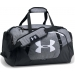 Under Armour UA UNDENIABLE DUFFLE 3.0 SM