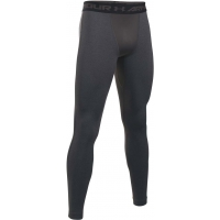 Under Armour UA CG ARMOUR LEGGING - Colanți compresivi bărbați