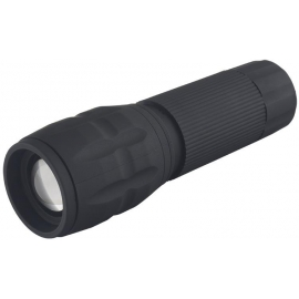 Profilite COAL - Lanternă