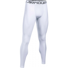 Under Armour HG ARMOUR 2.0 LEGGING - Colanți compresivi bărbați