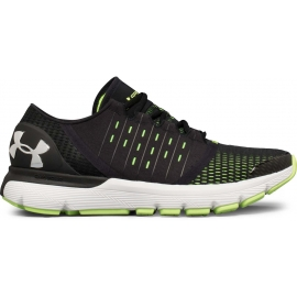 Under Armour UA SPEEDFORM EUROPA
