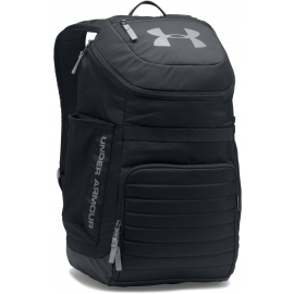 Under Armour UA UNDENIABLE 3.0 - Rucsac