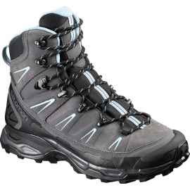 Salomon X ULTRA TREK GTX W