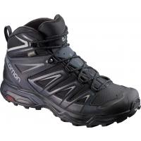 Salomon X ULTRA 3 MID GTX - Încălțăminte trekking de bărbați