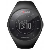 POLAR M200 - Ceas sport cu GPS