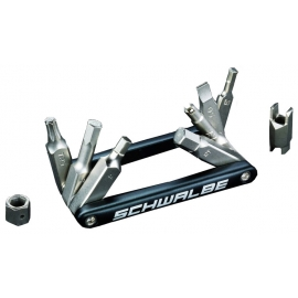 Schwalbe SCULE MULTITOOL - Multitool