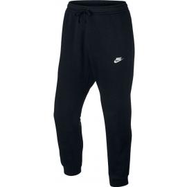 Nike NSW JGGR CLUB FLC - Pantaloni de bărbați
