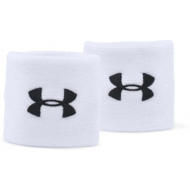 Under Armour UA PERFORMANCE WRISTBANDS