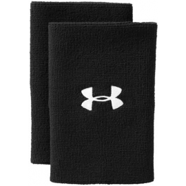 Under Armour UA 6'' PERFORMANCE WRISTBAND - Manșete