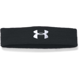 Under Armour UA PERFORMANCE HEADBAND - Banderolă bărbați