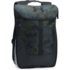 Under Armour UA EXPANDABLE SACKPACK - Rucsac