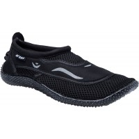 Aress BORNEO - Pantofi de apă bărbați