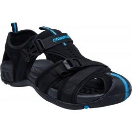 Crossroad MACAN II - Sandale de bărbați
