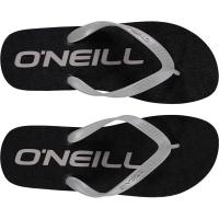 O'Neill FM PROFILE LOGO FLIP FLOPS - Șlapi de bărbați