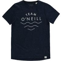 O'Neill LY TEAM O'NEILL T-SHIRT - Tricou de băieți