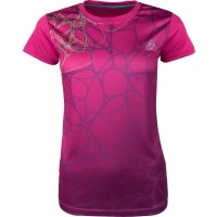 Arcore LINN - Tricou damă