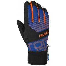 Reusch TORBENIUS R-TEX XT - Mănuși de ski