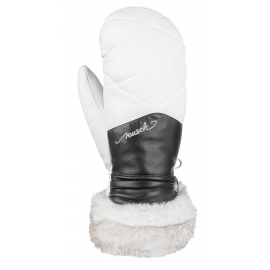 Reusch ELSA - Mănuși de iarnă damă