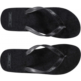 O'Neill FM FRICTION FLIP FLOPS