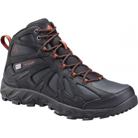 Columbia PEAKFREAK XCRSN II MID LEATHER OUTDRY