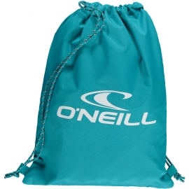 O'Neill BM GYM SACK