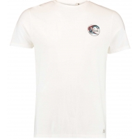 O'Neill LM THE 70-80'S LOGO T-SHIRT - Tricou de bărbați