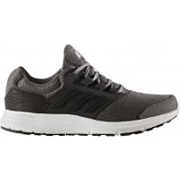 adidas GALAXY 4 M - Încălțăminte de alergare bărbați