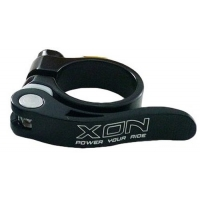 Xon XSC-08 RYCHLO 34,9