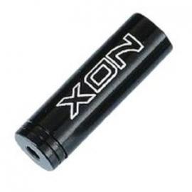 Xon XCS-23