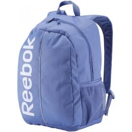 Reebok SPORT ROY BKP - Rucsac