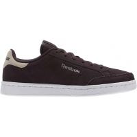 Reebok ROYAL SMASH SDE - Pantofi bărbați