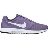 Nike DOWNSHIFTER 7 - Încălțăminte alergare damă