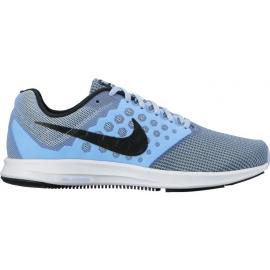 Nike DOWNSHIFTER 7