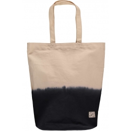 O'Neill BW SUNRISE BEACH BAG