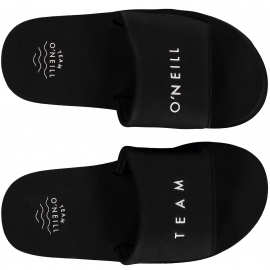 O'Neill FY TEAM O'NEILL POOL SANDALS