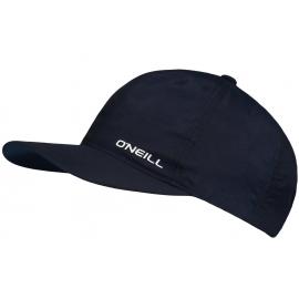 O'Neill BM LINEAR CAP - Șapcă bărbați